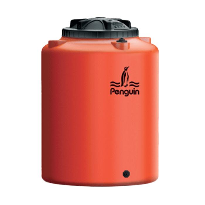 harga tangki air penguin